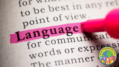 Our Cabana Language