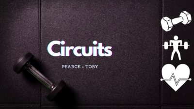 Be Well: Circuits