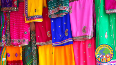 Sangam Sari