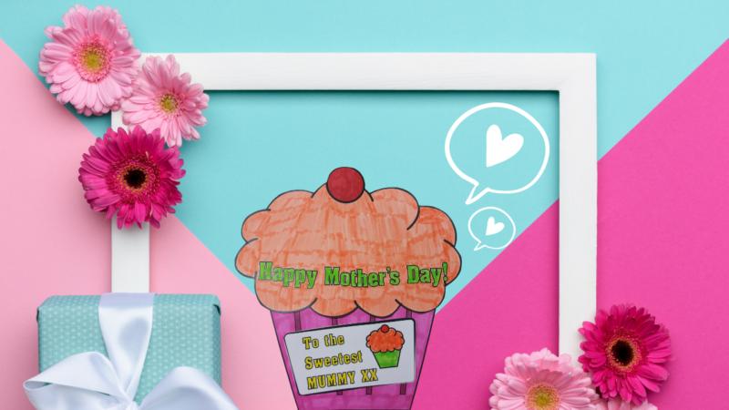 MD Cupcake card TBN
