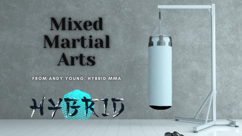 MMA Thumbnail 1