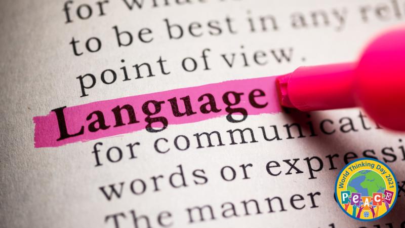 Cabana language