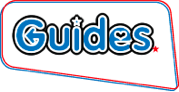 Guides-10-14yrs